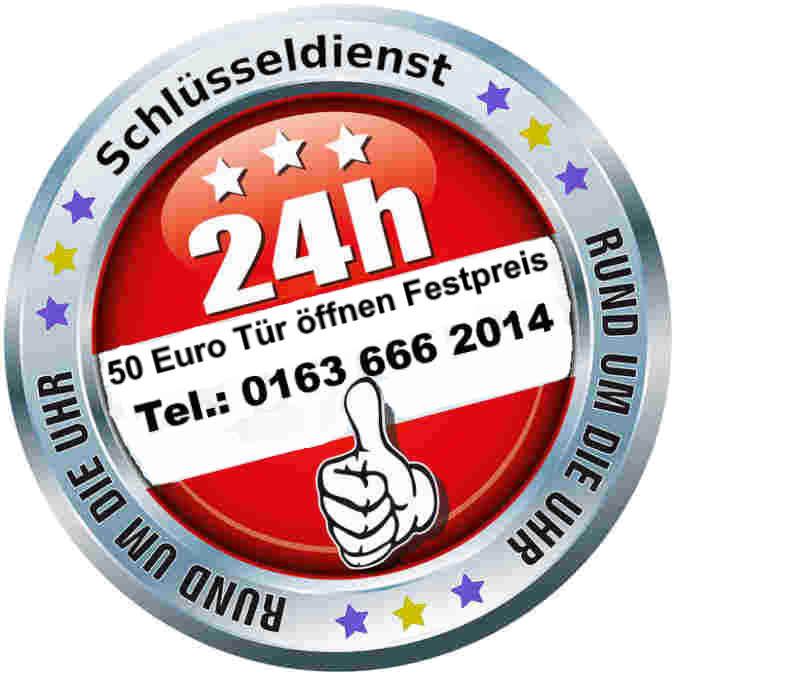 Schlüsseldienst Notdienst Kreis Aachen Eschweiler Würselen Herzogenrath Alsdorf Stolberg Baesweiler Übach Palenberg Geilenkirchen Heinsberg Jülich